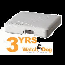 Ruckus Wireless 9U1-R500-US00-A2 802.11ac/abgn Indoor Access Point