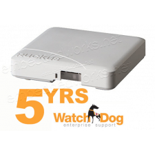 Ruckus Wireless 9U1-R500-US00-A4 802.11ac/abgn Indoor Access Point