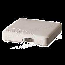 Ruckus Wireless 9U1-R600-US00 802.11ac/abgn Indoor Access Point