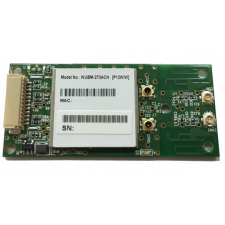 SparkLAN WUBM-273ACN(P12W) 802.11ac/abgn USB Module
