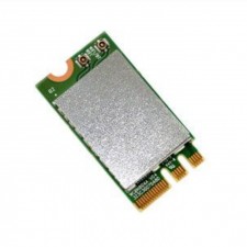 SparkLAN WNFQ-255ACN(BT) 802.11ac/abgn + BT M.2 (NGFF)