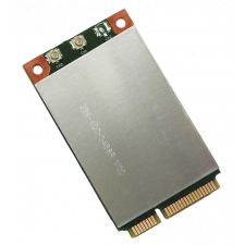 SparkLAN WPEQ-256ACNI 802.11ac/abgn PCI Express Mini Card