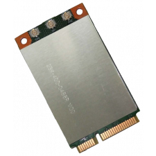 SparkLAN WPEQ-353ACNI 802.11ac/abgn PCI Express Mini Card