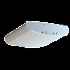 Ruckus Wireless 901-R310-US02 802.11ac/abgn Indoor Access Point