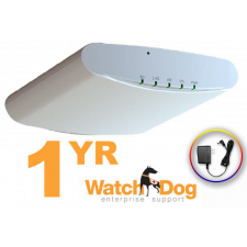 Ruckus Wireless 901-R310-US02-A2 802.11ac/abgn Indoor Access Point