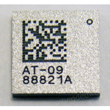 USI WM-BAC-AT-09 802.11ac/abgn SiP Module