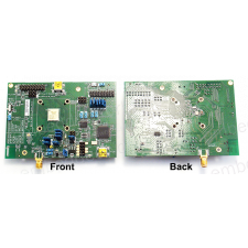 USI WM-N-BM-09-EVB 802.11bgn Evaluation Kit