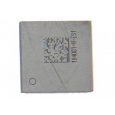USI WM-BAN-BM-33 802.11abgn Smart Wi-IoT Module