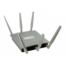 D-Link DAP-2695 802.11ac/abgn Indoor Access Point