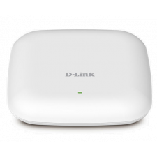 D-Link DAP-2660 802.11ac/abgn Indoor Access Point