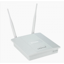 D-Link DAP-2360 802.11bgn Indoor Access Point