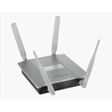 D-Link DAP-2690 802.11an Indoor Access Point