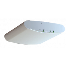 Ruckus Wireless 9U1-R310-US02 802.11ac/abgn Indoor Access Point