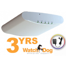 Ruckus Wireless 9U1-R310-US02-A4 802.11ac/abgn Indoor Access Point
