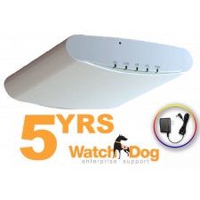Ruckus Wireless 9U1-R310-US02-A6 802.11ac/abgn Indoor Access Point