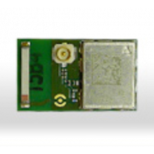 USI BM-GP-BR-65-EVB 802.11b Evaluation Kit