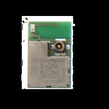 USI WM-BN-BM-26A-EVB 802.11bgn SiP Module