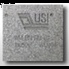 USI WM-N-BM-02 802.11bgn SiP Module