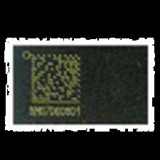 USI WM-BAN-BM-07_S 802.11abgn SiP Module