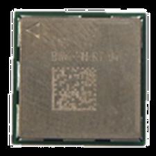 USI WM-BAN-BM-16 802.11abgn SiP Module
