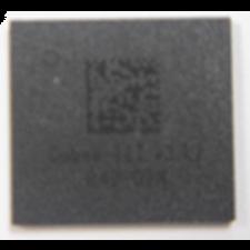 USI WM-BAC-BM-19 802.11ac/an SiP Module