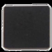 USI WM-BAC-BM-21 802.11ac/an SiP Module