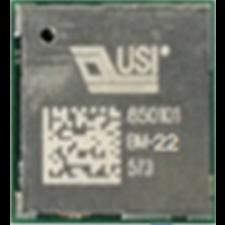 USI WM-BN-BM-22 802.11bgn SiP Module