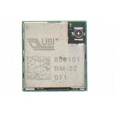 USI WM-BN-BM-22-EVB 802.11bgn Evaluation Kit