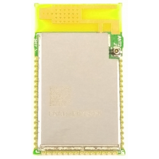 Globalscale 911-MW310101Cert-SinglePck 802.11bgn SiP Module | Marvell 88MW302