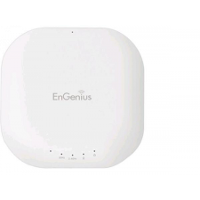 EnGenius EWS360AP 802.11ac/abgn Indoor Access Point