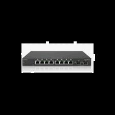 EnGenius EWS1200D-10T 802.11b Network Controller