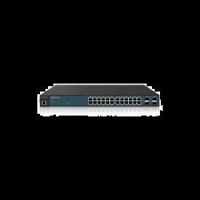 EnGenius EWS1200-28T 802.11b Network Controller