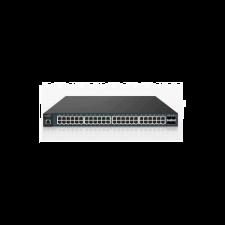 EnGenius EWS1200-52T  802.11b Network Controller