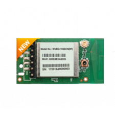 SparkLAN WUBQ-159ACN(BT)-P7 802.11ac/abgn + BT USB Module