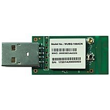 SparkLAN WUBQ-159ACN-PU 802.11ac/abgn USB Module