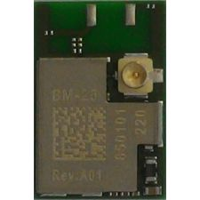 USI WM-BAC-BM-25 802.11ac/abgn + BT SiP Module
