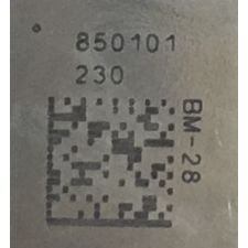 USI WM-BAC-BM-28 802.11ac/abgn + BT SiP Module
