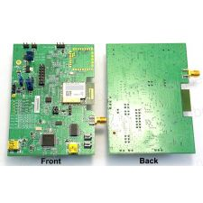 USI WM-BAC-BM-28-EVB 802.11ac/abgn + BT Evaluation Kit