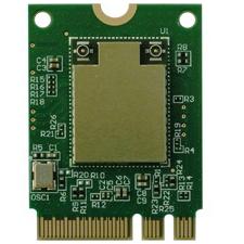 SparkLAN WNFB-263ACNI(BT)  802.11ac/abgn + BT M.2 (NGFF)