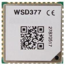 Compex WSD377 802.11ac/abgn + BT SiP Module