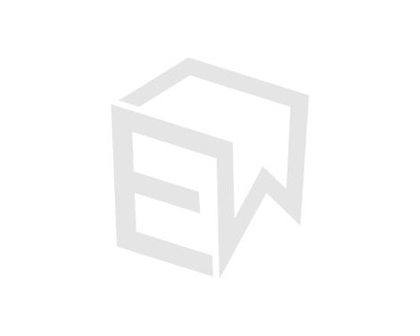 JJPlus WMU6203 802.11ac/abgn + BT M.2 (NGFF)