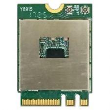 JJPlus JWW6051 802.11ac/abgn + BT M.2 (NGFF)