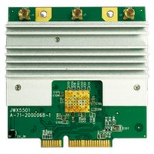 JJPlus JWX5501 802.11ac/an PCI Express Mini Card