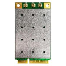 JJPlus JWX6053 802.11ac/abgn PCI Express Mini Card