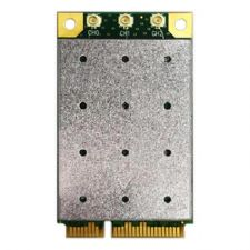 JJPlus JWX6082  802.11ac/abgn PCI Express Mini Card