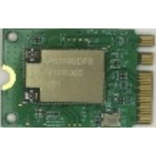 Enli ENL-B4356M2I 802.11ac/abgn + BT M.2 (NGFF)