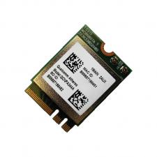 Enli ENL-Q6174A 0A 802.11ac/abgn + BT M.2 (NGFF)