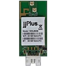 JJPlus WMU6207 802.11ac/abgn + BT USB Module