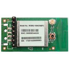 SparkLAN WUBQ-159ACN(BT)-M7 802.11ac/abgn + BT USB Module