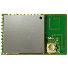 SparkLAN WSDB-104GNI(BT) [W] 802.11bgn + BT Smart Wi-IoT Module